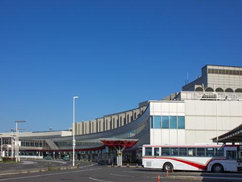 新千歳空港送迎サービス