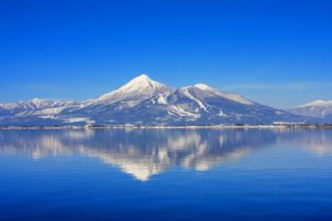 Immerse yourself in the beauty of nature! Five must see natural scenery in Japan