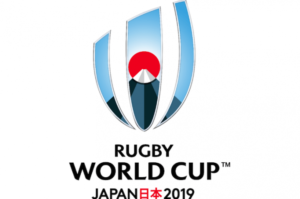 First to be held in Asia! Watch the 2019 Rugby World Cup in Japan!
