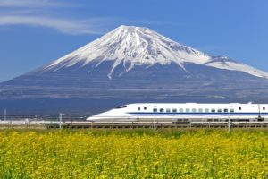 Comfort & Security: Benefits of using Package Tours on your trip to Japan