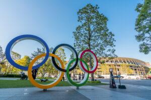 2020东京奥运会期间如何与预定车辆的司机汇合 (羽田机场・成田机场)